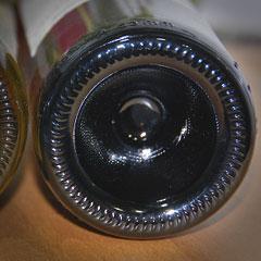 Videos de tubo de botella de culo